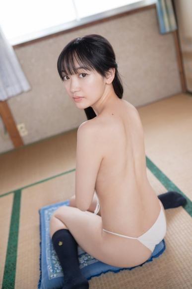 Mei Nanase01059