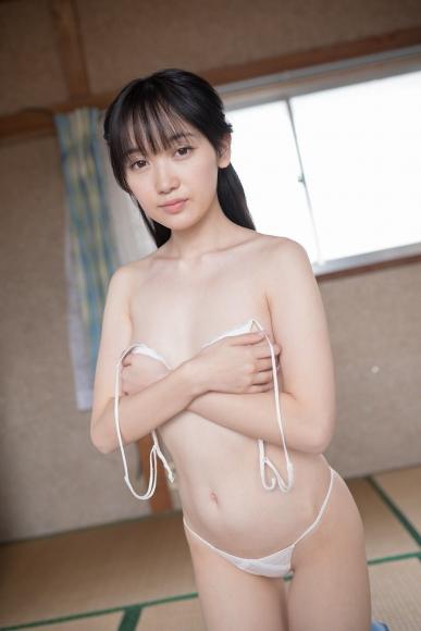 Mei Nanase01060