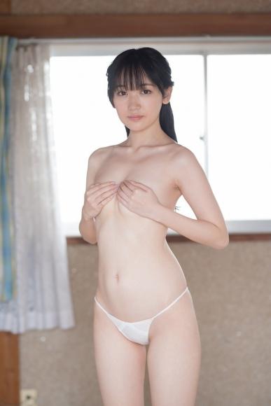 Mei Nanase01066