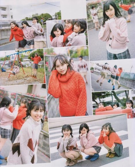 HKT48 NEW YEAR 2020 006