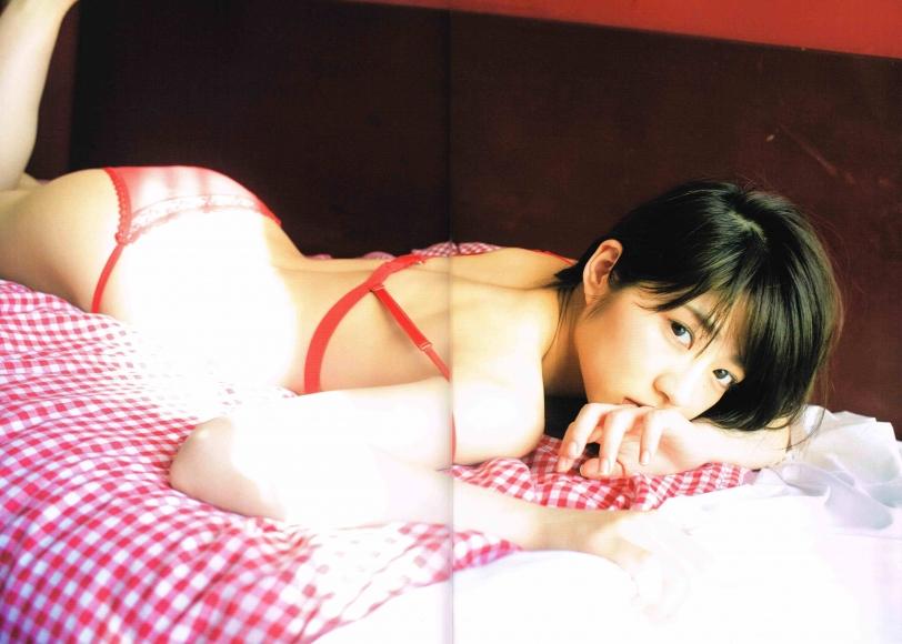Yumi Wakatsuki003