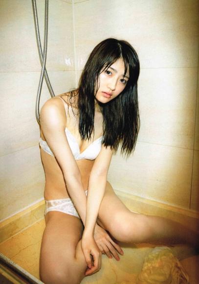 Yumi Wakatsuki065