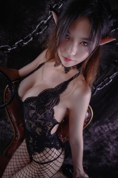 Succubus devil015