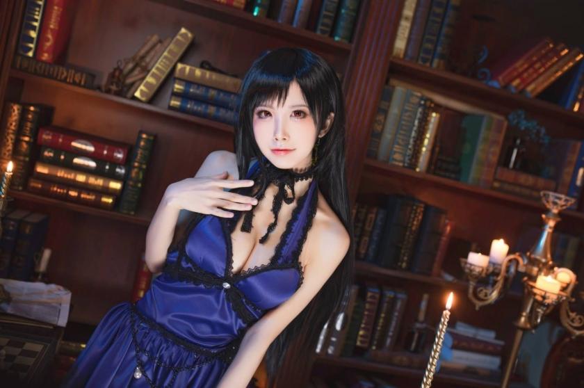 Final Fantasy VII007