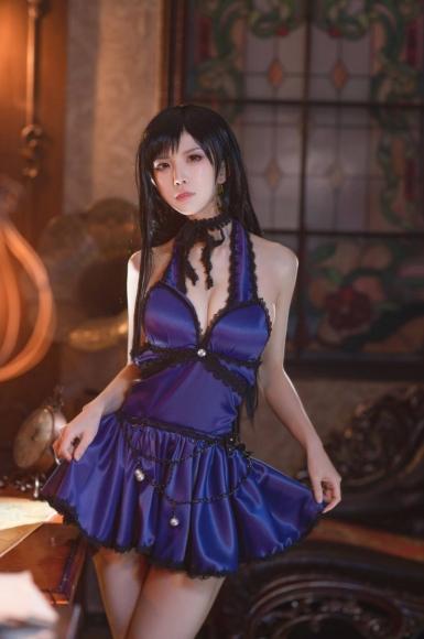 Final Fantasy VII036