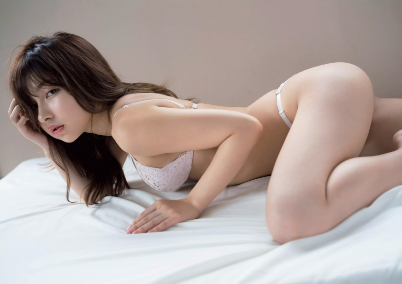 Meetkuns lover is Tomomi004