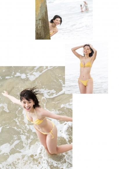 Control collection 18 To beautiful girl Los Angeles Minami Yamada051