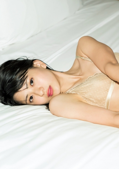 Control collection 18 To beautiful girl Los Angeles Minami Yamada092