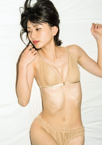Control collection 18 To beautiful girl Los Angeles Minami Yamada095