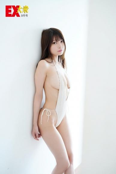 Nitori Sayaka Another Cut 2020006