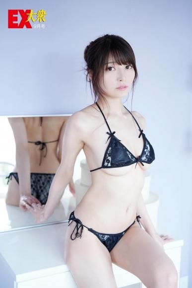 Nitori Sayaka Another Cut 2020004