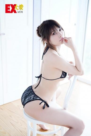 Nitori Sayaka Another Cut 2020005