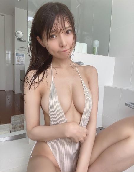 Nitori Sayaka Another Cut 2020012