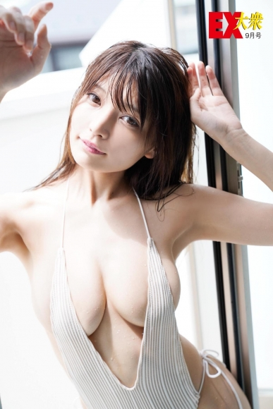 Nitori Sayaka Another Cut 2020011