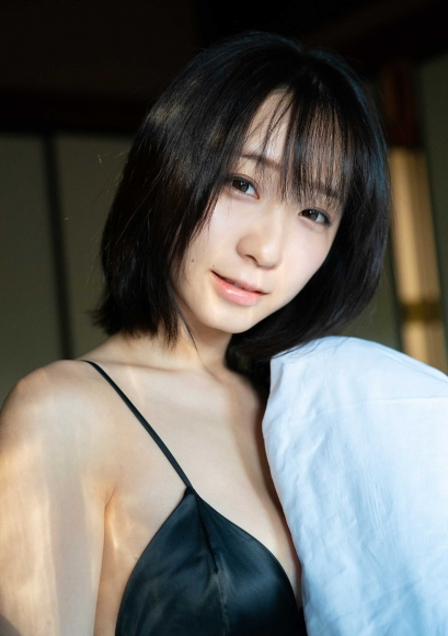 Moe Iori You and Hot Spring Photograph Collection033