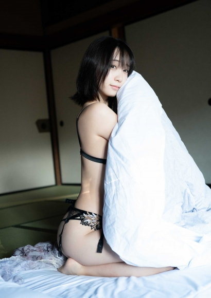 Moe Iori You and Hot Spring Photograph Collection035