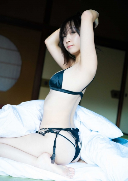 Moe Iori You and Hot Spring Photograph Collection034