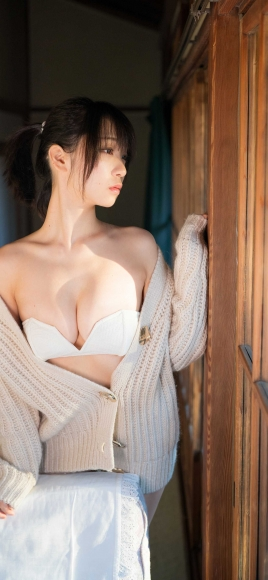 Moe Iori You and Hot Spring Photograph Collection070