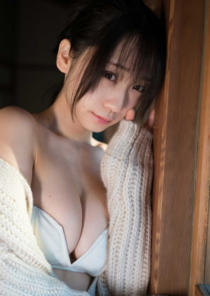 Moe Iori You and Hot Spring Photograph Collection072