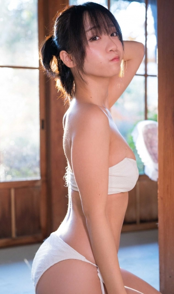 Moe Iori You and Hot Spring Photograph Collection082