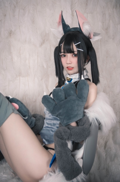 Miyu Edelfelt046