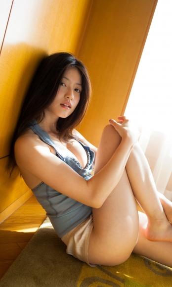 Next generation beautiful girl 20 years old 2020007