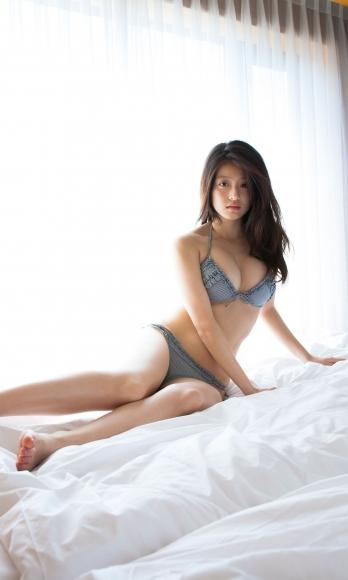 Next generation beautiful girl 20 years old 2020011