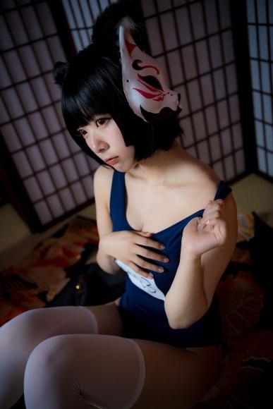 Tomiko とみこ (5)