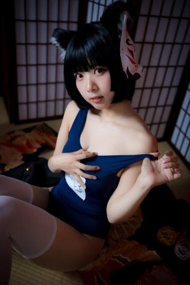 Tomiko とみこ (6)