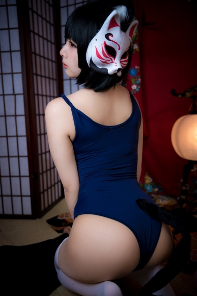 Tomiko とみこ (20)