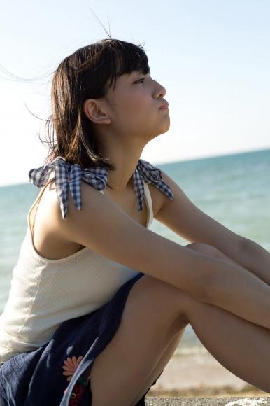 Rina Asakawa Digital Photobook006