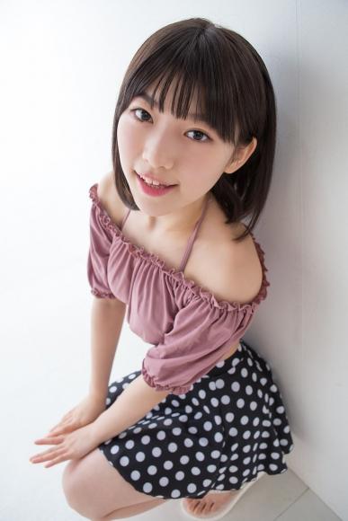 Risa Sawamurcd025