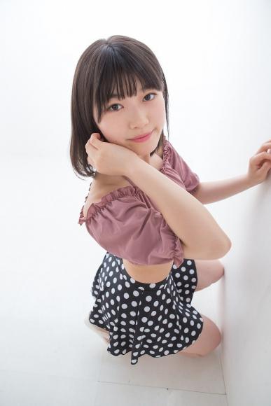 Risa Sawamurcd031