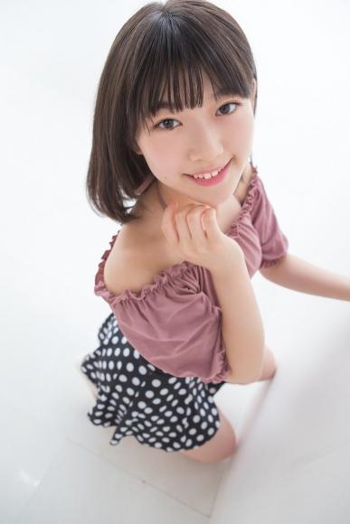 Risa Sawamurcd032