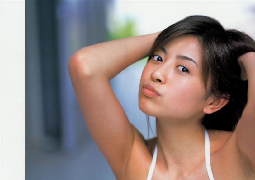 Nanano Natsu021