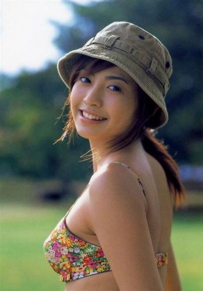 Nanano Natsu055
