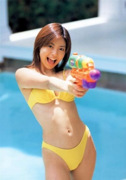 Nanano Natsu067