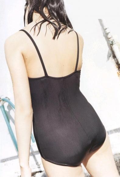 Erena Ono 14yearold summer003