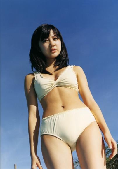 Erena Ono 14yearold summer040