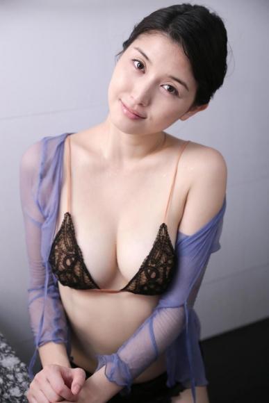 橋本マナミ (4)