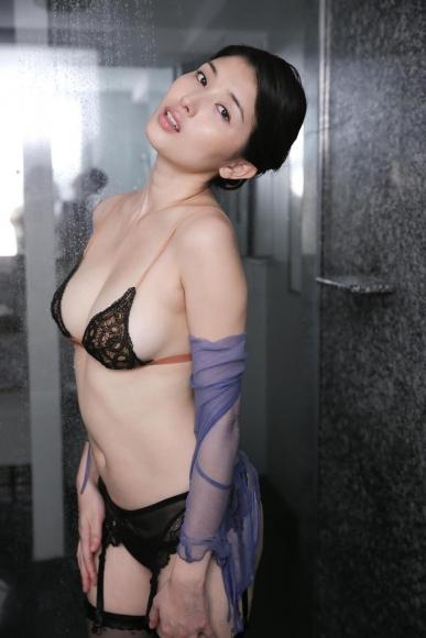 橋本マナミ (12)