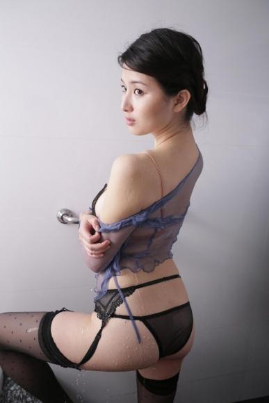 橋本マナミ (38)