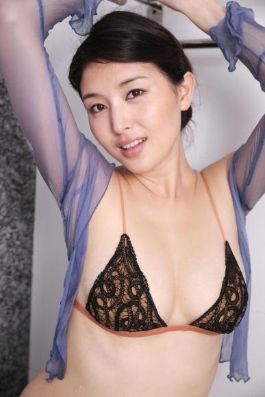 橋本マナミ (48)