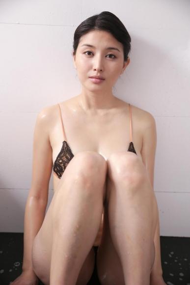 橋本マナミ (67)