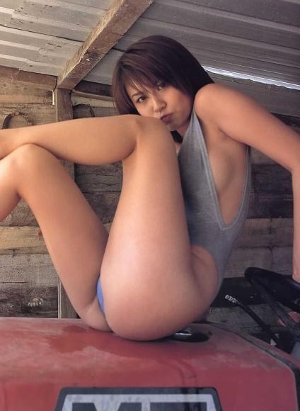 misaki 1008