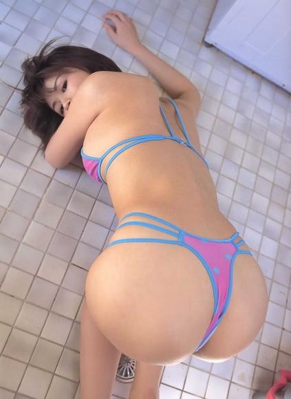 misaki 1053