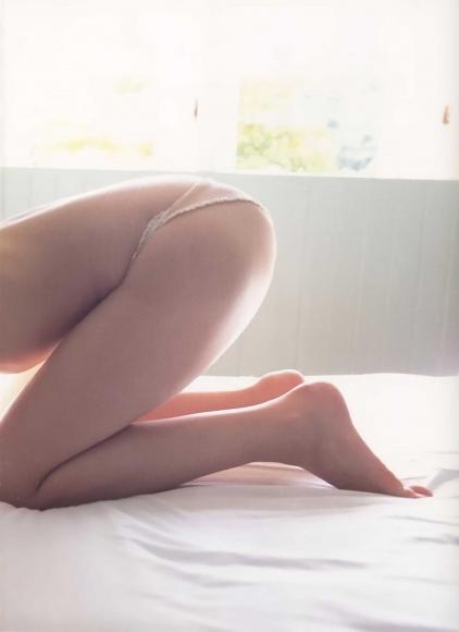misaki 1093