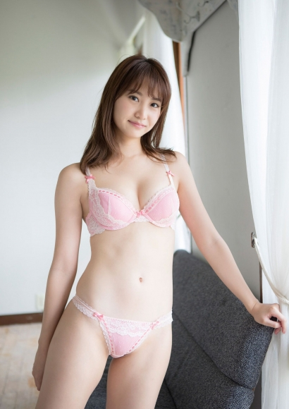 Young champion (35)