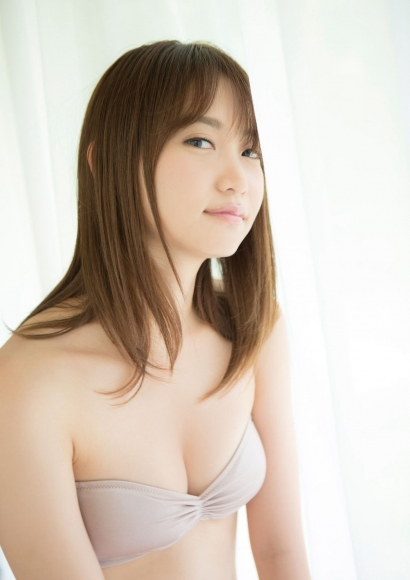 Young champion (41)