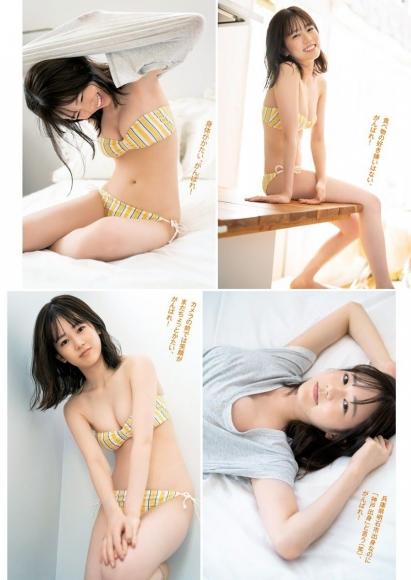 20201008 NO43 Aoi Kawaguchi004